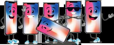 Sorteo iPhone X